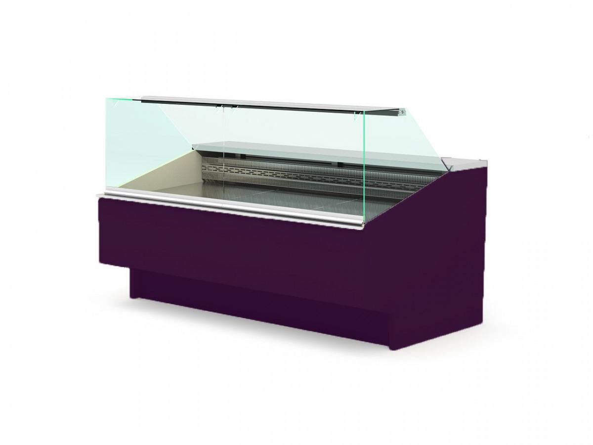 Холодильная витрина для кулинарии Bistro BM